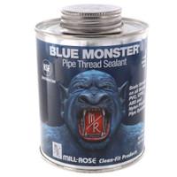 Blue Monster Pipe Thread Sealant 1/4 PINT