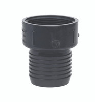 ADAPTER INSERT POLY 2 FPT