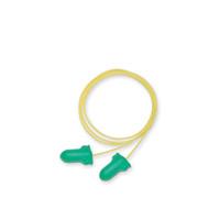 CORDED EAR PLUGS 100 BOX