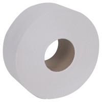 Scott Toilet Paper 4 roll 1000 sheet 1000 foot