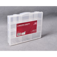 LARGE STORAGE BOX 20 COMPARTMENTS