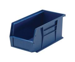 BINIO 7/8 X 5-1/2 X 5 BLUE