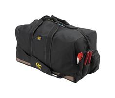 ALL PURPOSE GEAR BAG 24
