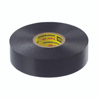 TAPE ELECTRICAL 3/4 X 66 FOOT 3M