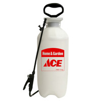 Ace 3 gal. Lawn And Garden Sprayer