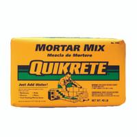 Quikrete Mortar Mix 40 lb.