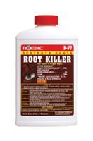 Roebic K-77 Crystal Root Killer 2 lb.