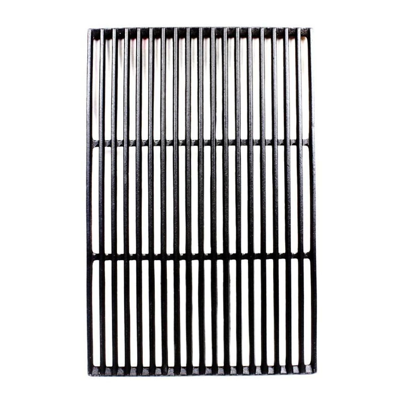 New BeefEater  320mm x 480mm Stainless Steel Grill