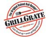GRILLGRATE