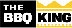 The BBQ King - One of Australia's Leading Online BBQ Store