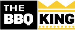 The BBQ King - One of Australia's Leading BBQ Stores