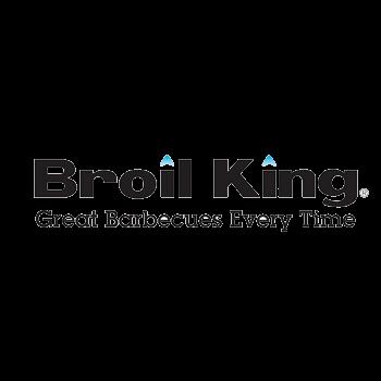 Broil King BBQs