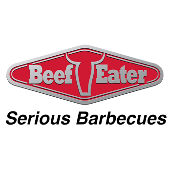 Beefeater Outdoor Kitchens