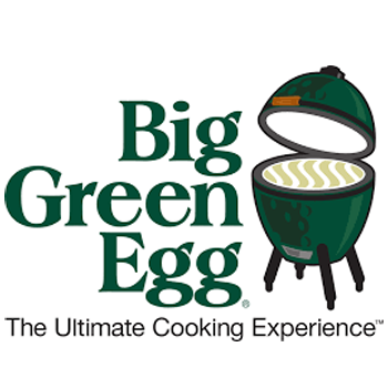 Big Green Egg Packages