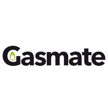 Gasmate Outdoor Heaters