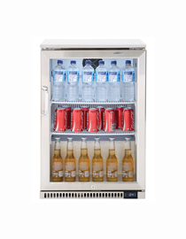 Beefeater Fridges