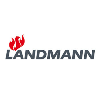 All Brands Landman The Bbq King One Of Australia S Leading Bbq Stores