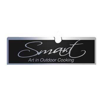 Smart BBQ