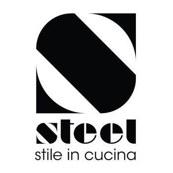 Steel Cucina