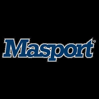 Masport BBQs & Grills