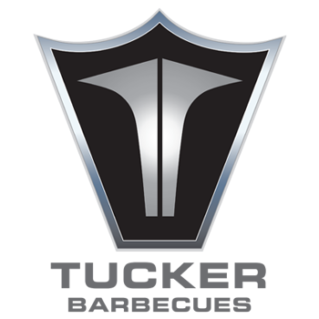 Tucker Outdoor Heaters
