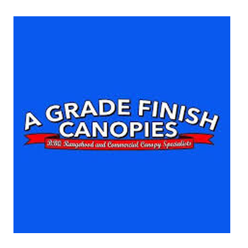 A Grade Finish