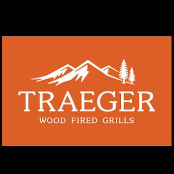 Traeger Smokers & BBQs