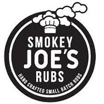 Smokey Joes Rubs
