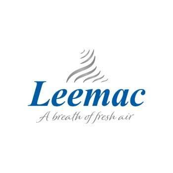 Leemac Ranghoods
