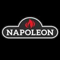 Napoleon BBQs & Grills