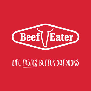 Beefeater Packages