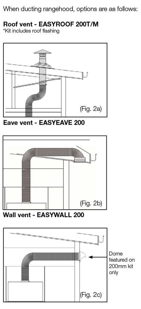 200-mm-ducting2.jpg