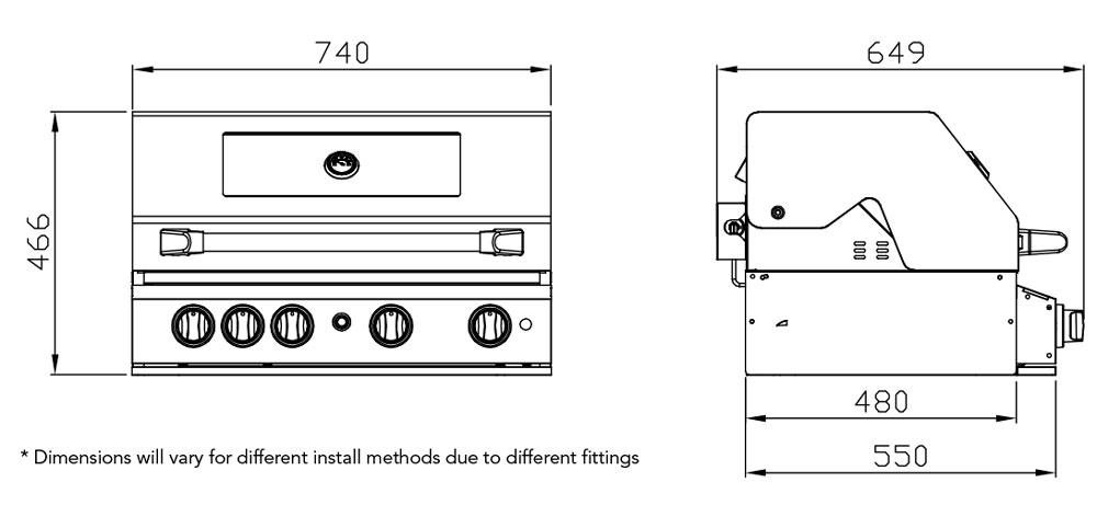 401wb-w-smart-4-burner-built-in-bbq-.jpg