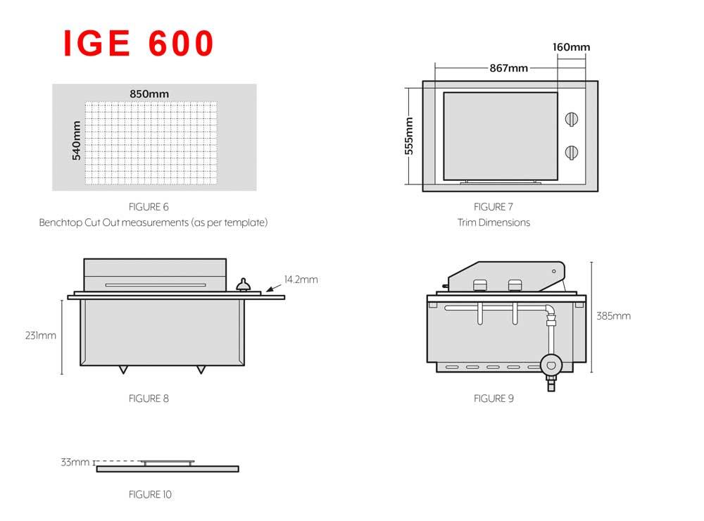 600-cut-out.jpg