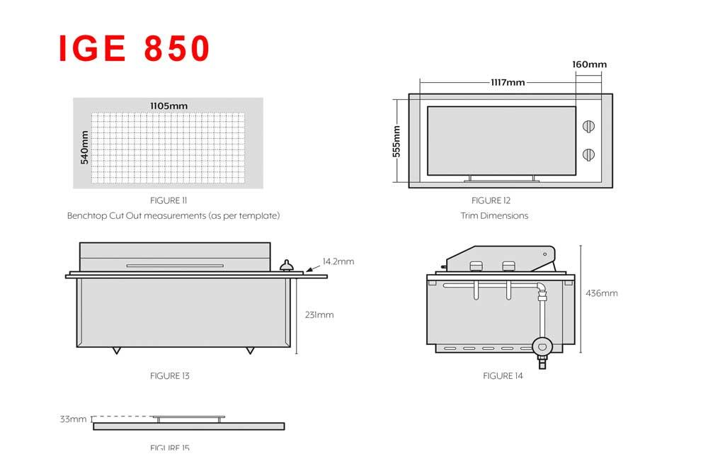 850-cut-out.jpg