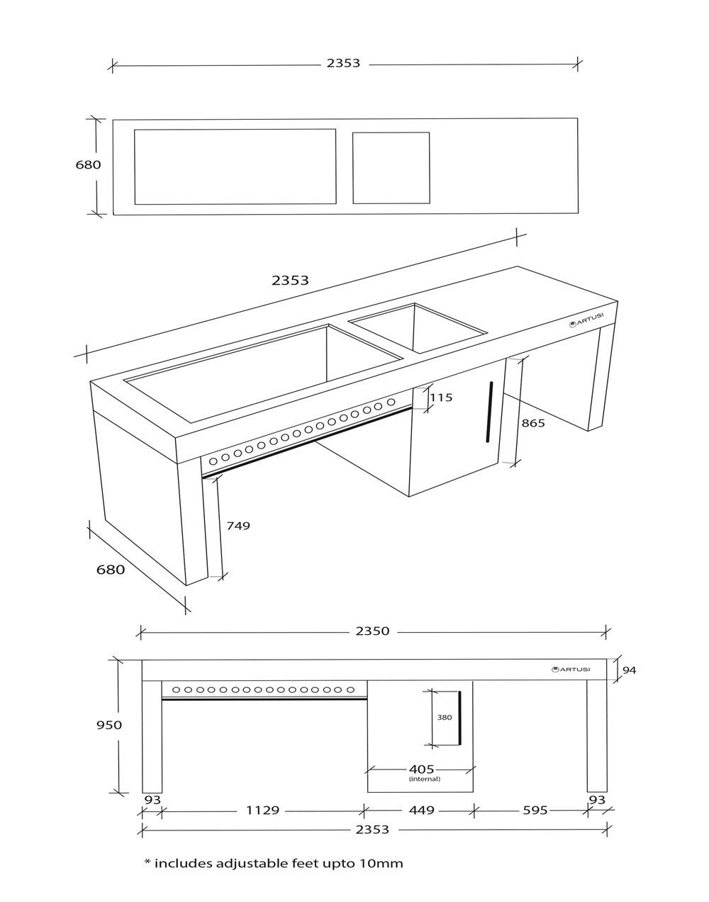abs1-line-drawning.jpg