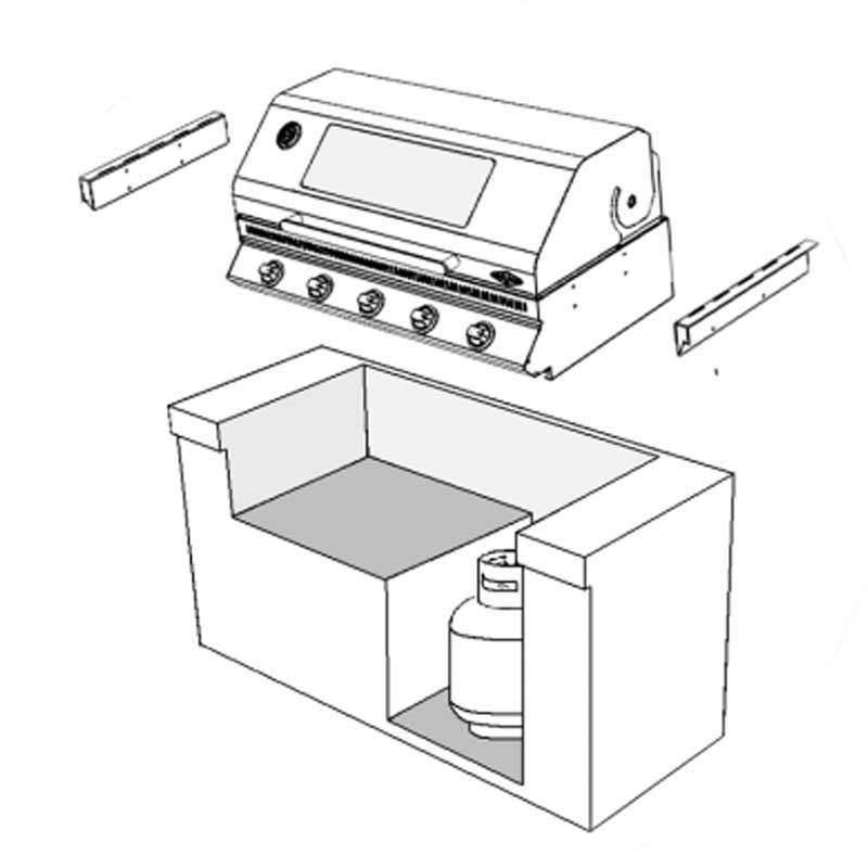 beefeater-1100-series-built-in-bracket.jpg