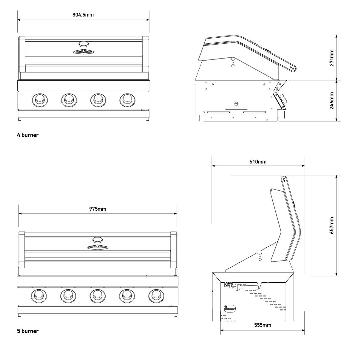 beefeater-1600-series-dark-4-burner-built-in-bbq-bbg1640d0a-size.jpg