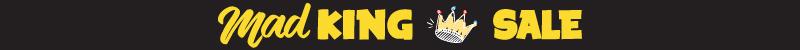 black-banner-800x50-mad-king-sale-01.jpg