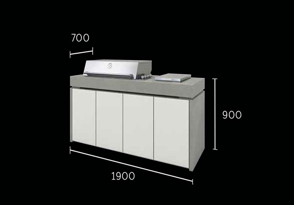 bokp60wg-proline-kitchen.jpg