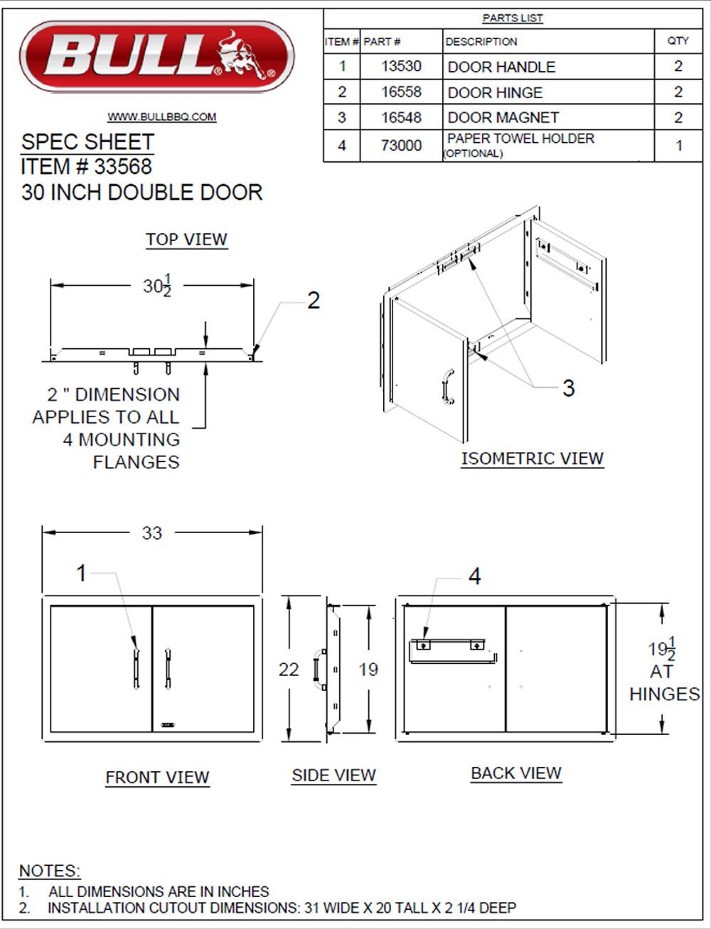 bull-stainless-steel-doors.jpg