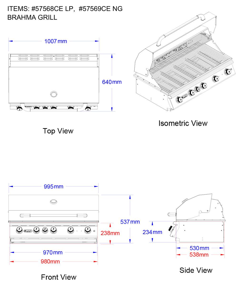 bullet-brahma-metric-spec-sheet-1-.jpg