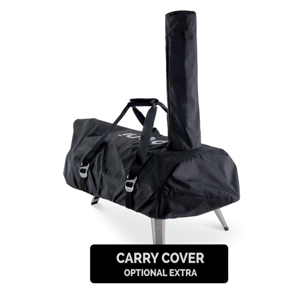 carry-cover-for-karu-extra.jpg