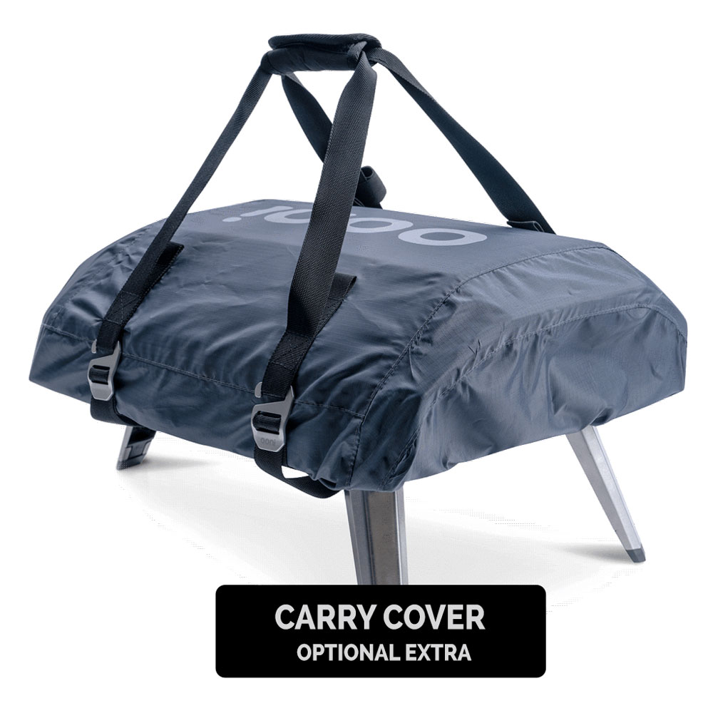 carry-cover-for-koda-portable-gas-fired-pizza-oven.jpg