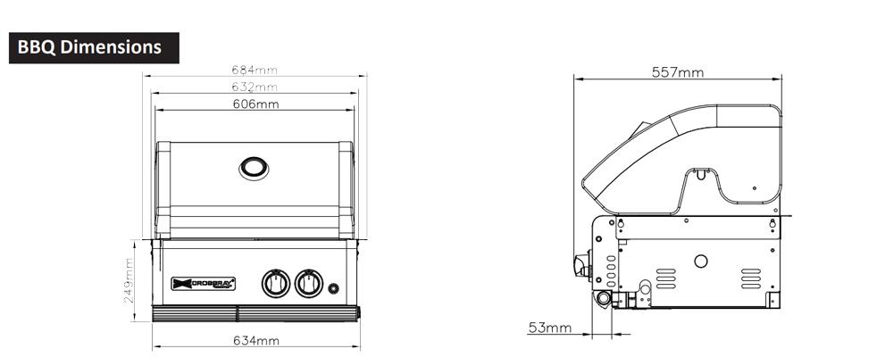 crossray-2burner-size.jpg