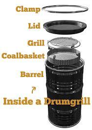 drumgrill-inside.jpg