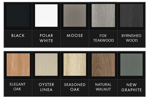 euro-cabinetry-colour-oct2019-2.png