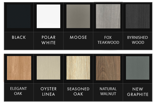euro-cabinetry-colour-oct2019-4.png