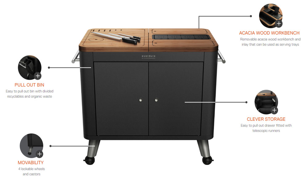 everdure-mobile-preparation-kitchen-spec.jpg