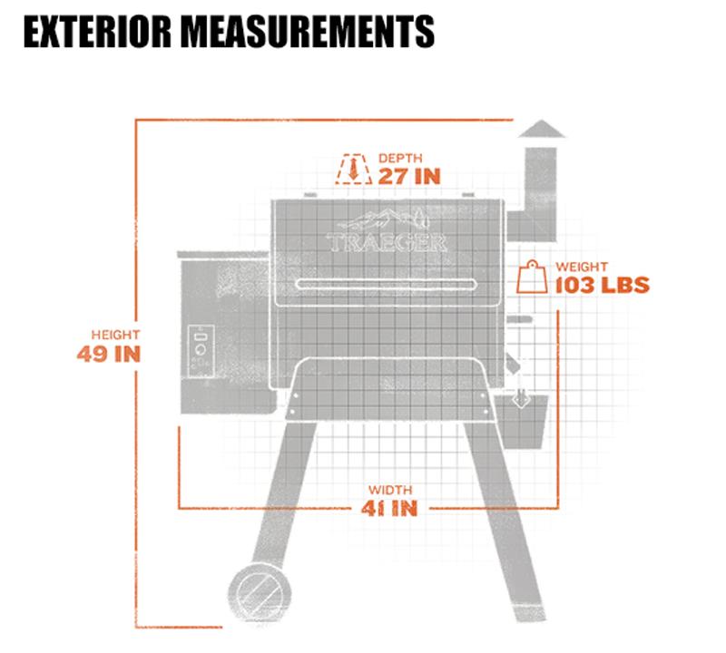 exterior-measurements-pro-22.png